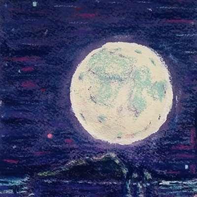 3_moon_rise